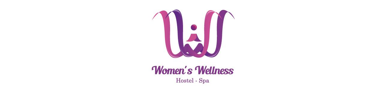 Womens Wellness Hostel Spa