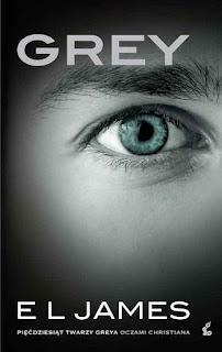 https://www.inbook.pl/p/s/776946/ksiazki/romans/grey-piecdziesiat-twarzy-greya-oczami-christiana