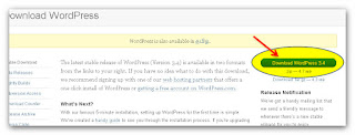 download-wordpress