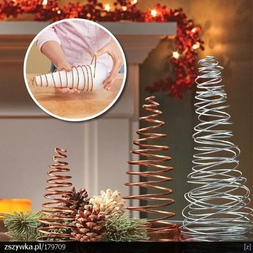 asi que te invito a darte un tour y animarte a crear una de ellas en estas navidades - Navidades Asombrosas