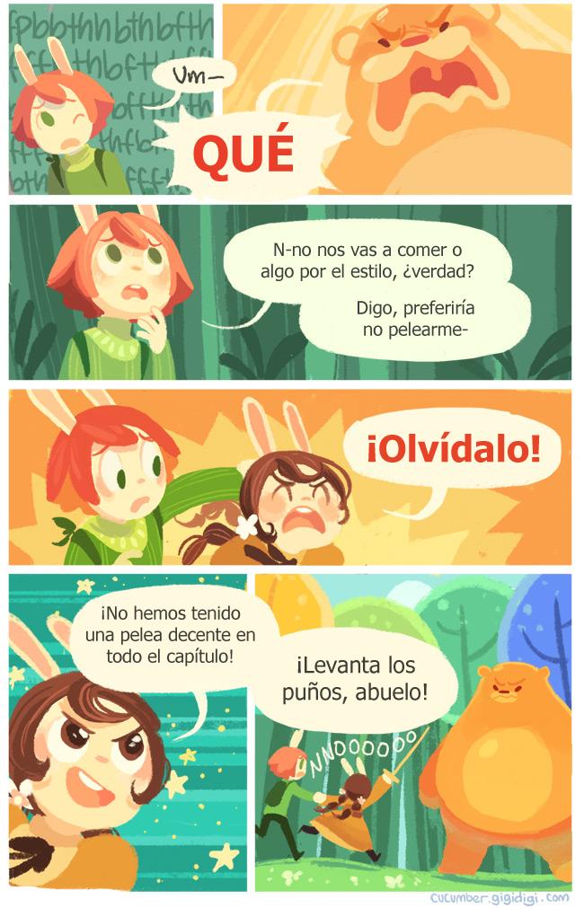 http://labusquedadecuco.blogspot.com/2014/10/0065.html