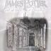 James Potter y La Bóveda de los Destinos - Capítulo 17 (George Norman Lippert)