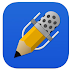 8 Best Note Taking Apps For iPhone & iPad