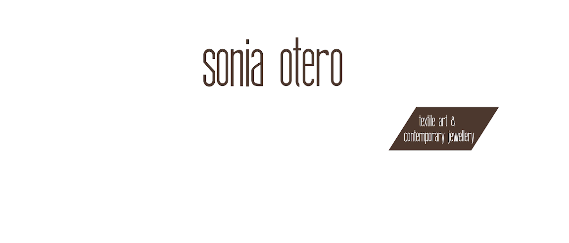 soniaoterocollection