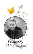 Chanya13