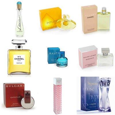 http://1.bp.blogspot.com/-wb0Zoh73P40/ThzWdZkRv0I/AAAAAAAAEgM/tjI7oR9YCOU/s1600/parfume.jpg