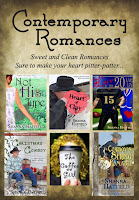 http://shannahatfield.com/books/contemporary-romances/