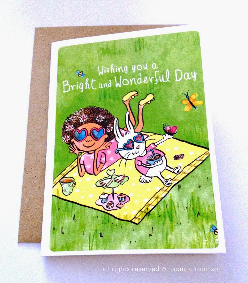 https://www.etsy.com/uk/listing/192521915/summer-summer-time-happy-birthday-card?ref=tre-2726379146-15