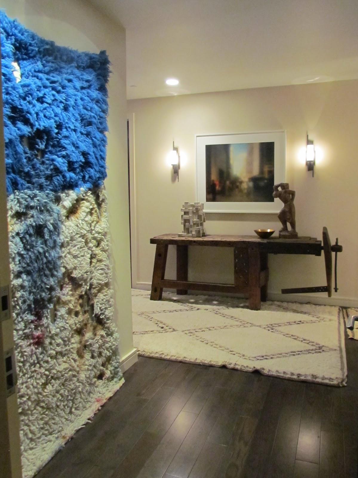 Dec-a-Porter: Imagination @ Home: Designer Visions: David Rockwell ...