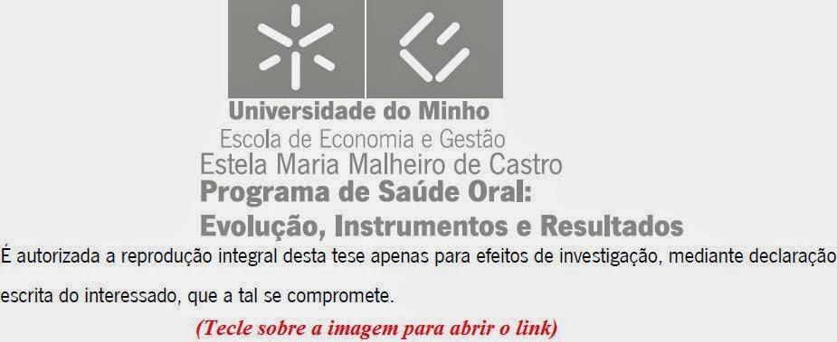 http://repositorium.sdum.uminho.pt/bitstream/1822/22743/1/TESE%20FORMATO%20DIGITAL%20CORRIGIDA.pdf