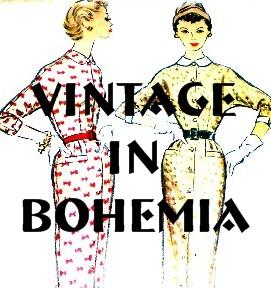 Vintage in Bohemia