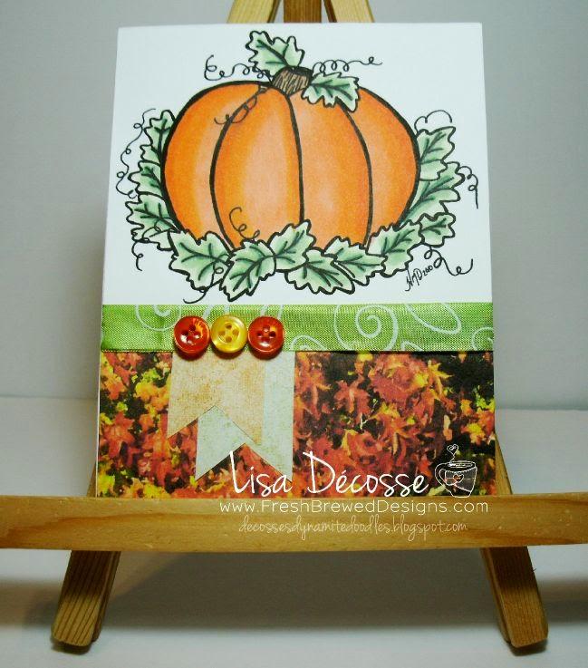 http://1.bp.blogspot.com/-wb61g2FW8Hg/VEbSH0nE7QI/AAAAAAAASBc/OYSfUlADJsQ/s1600/DDDoodles_FBD_pumpkin_patch.jpg