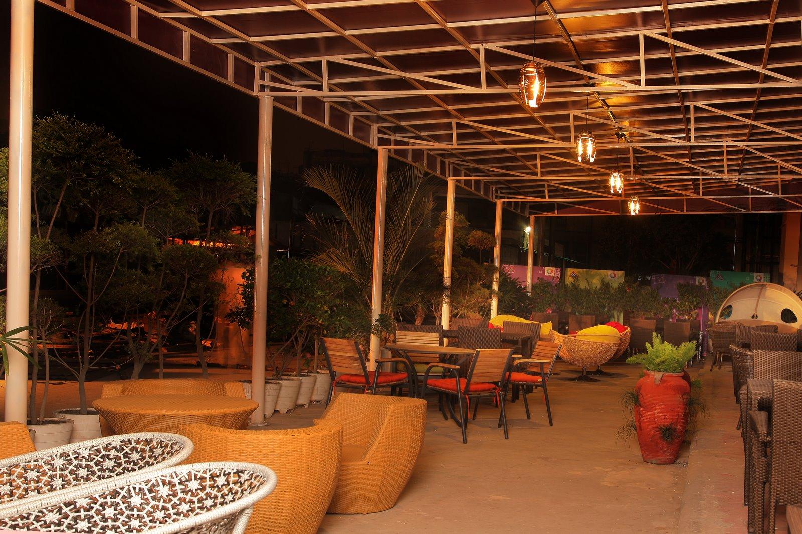 May 2013 ~ Restaurants in Delhi NCR