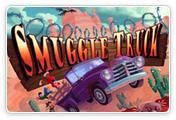 Smuggle Truck v1.5-VACE