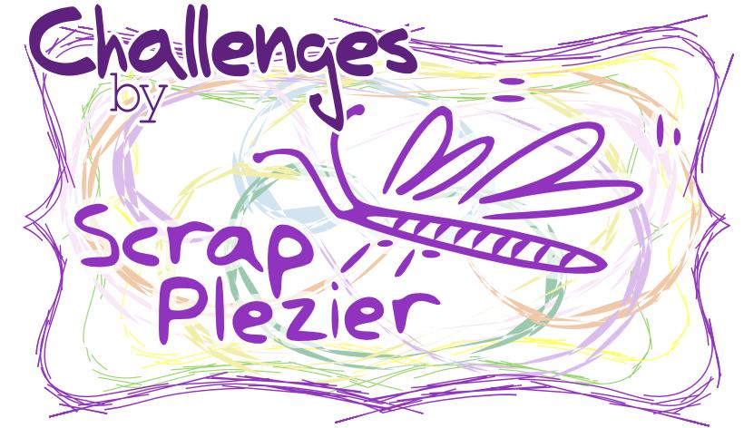http://scrapplezier.blogspot.com/