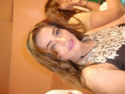 Remarkable, very Pashto girls adult photo consider, that