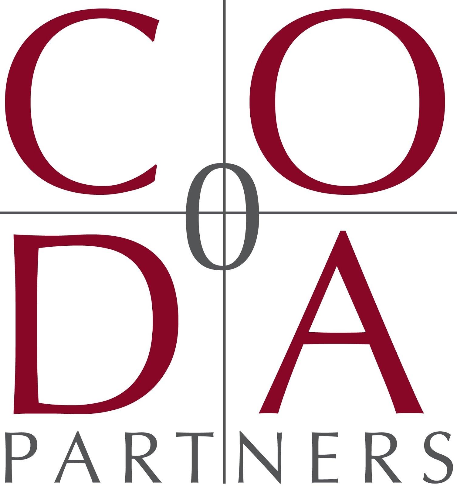 CODA Partners Inc.