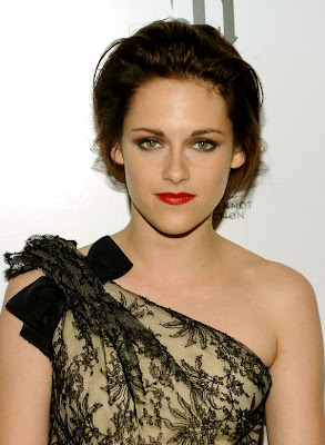kristen Stewart Hairstyles, Long Hairstyle 2011, Hairstyle 2011, New Long Hairstyle 2011, Celebrity Long Hairstyles 2049