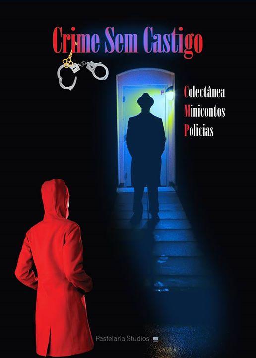 Crime Sem Castigo