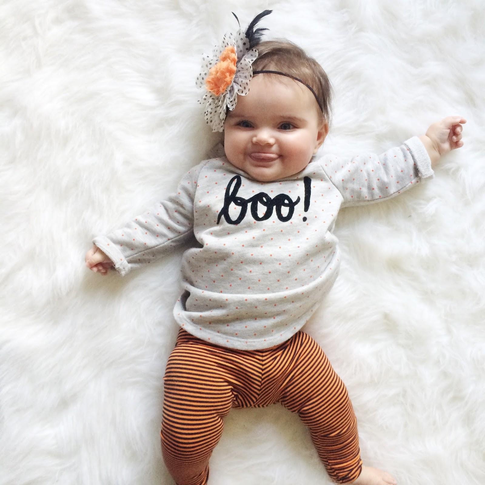newborn baby boy clothes gap