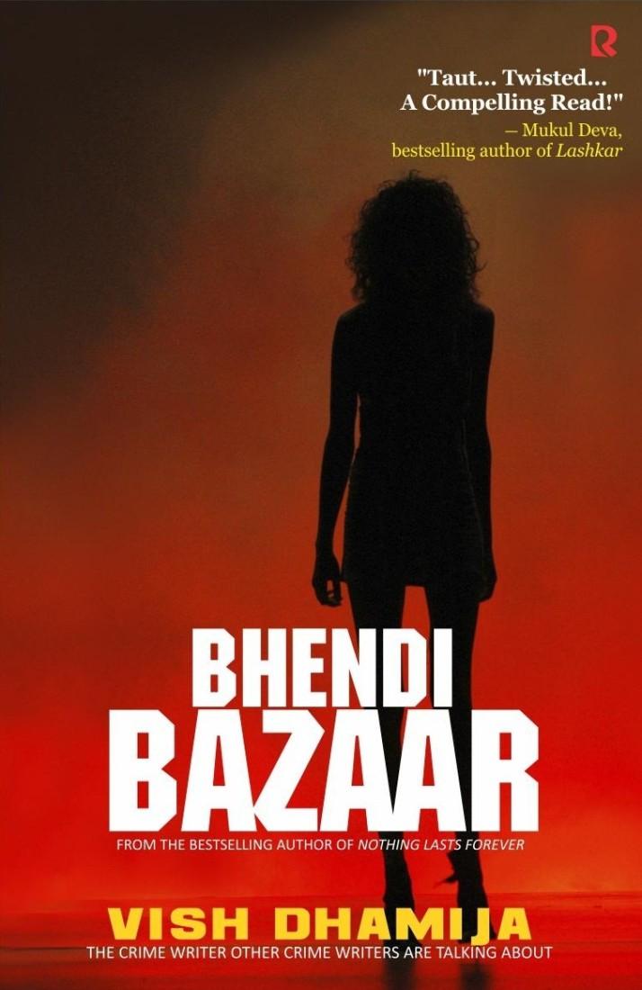 chetan bhagat books epub free