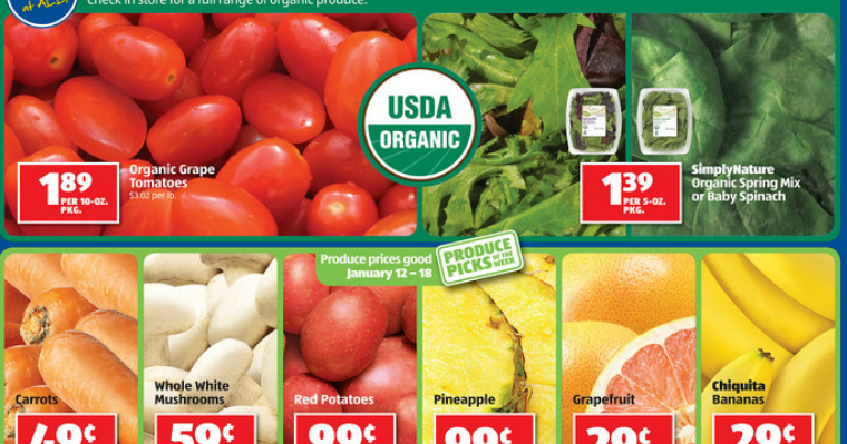 Pick n save double coupon days rules