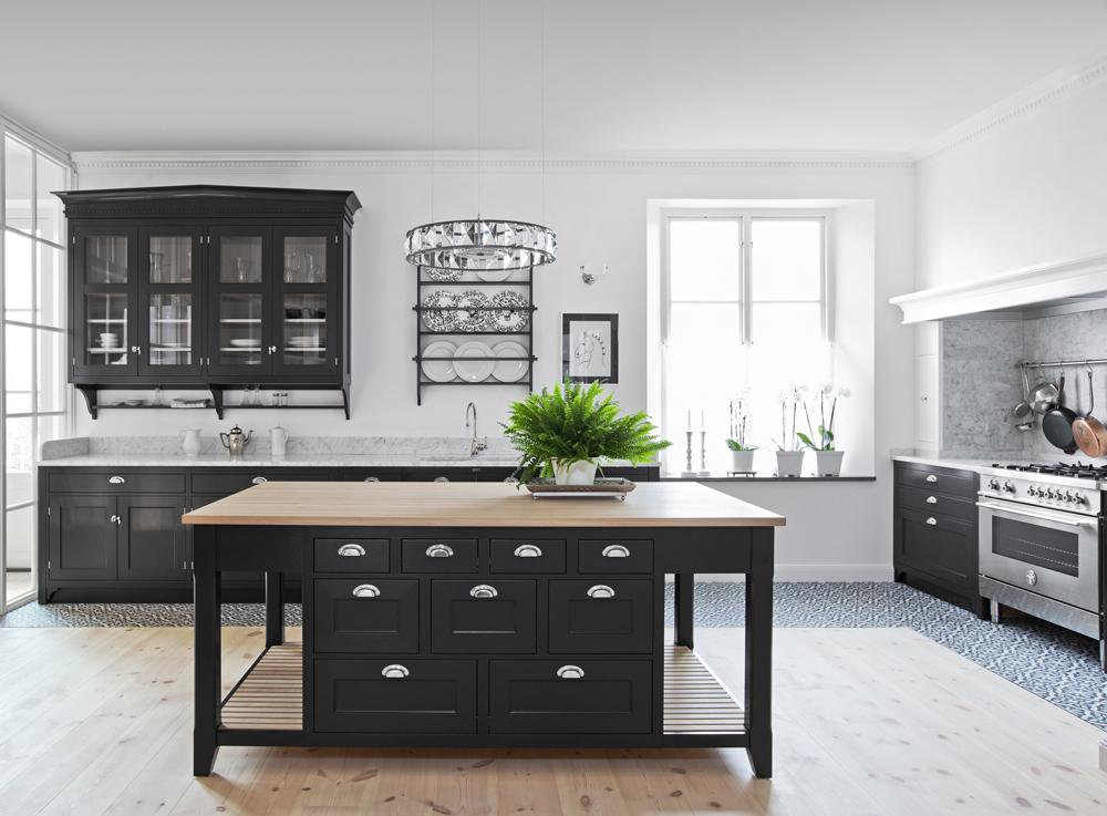 Best Ikea Maniglie Cucina Ideas - Acomo.us - acomo.us