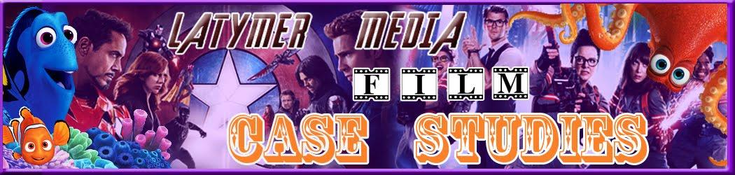 Latymer Media Film Case Studies Blog