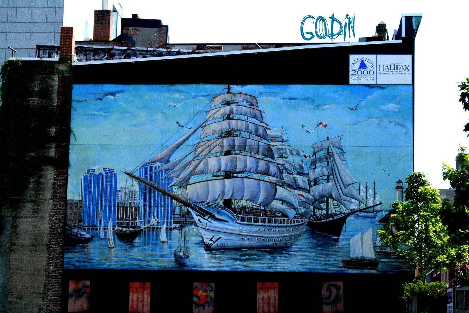 http://1.bp.blogspot.com/-wbEtnfAb248/TlRiNP2uF0I/AAAAAAAACVY/sGUHI_WkcmQ/s1600/Godin_Halifax_Tall-Ships.jpg
