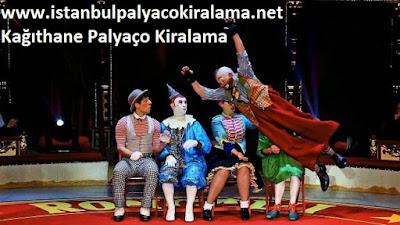 istanbul-kagithane-palyaco-kiralama