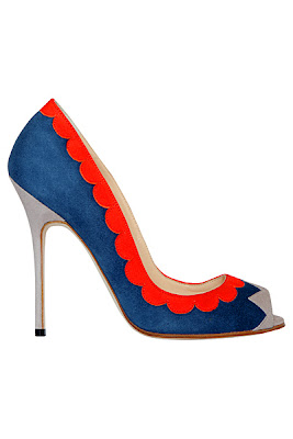 manolo-blahnik-azul-el-blog-de-patricia-tendencias-shoes-zapatos