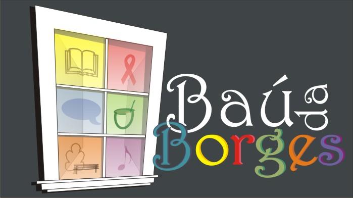 Baú da Borges