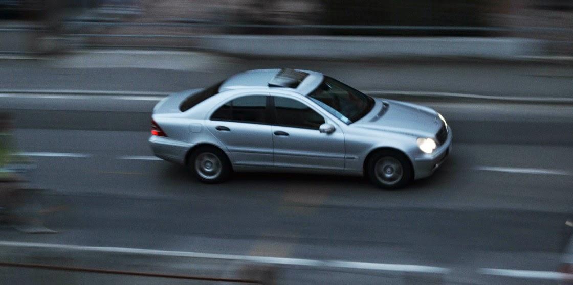 Venta a plazo de un coche en Derecho civil