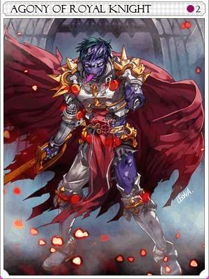 Agony+of+Royal+Knight.JPG