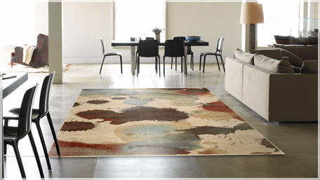 Westwing home and living venta privada online de decoraci n - Alfombras vinilicas westwing ...