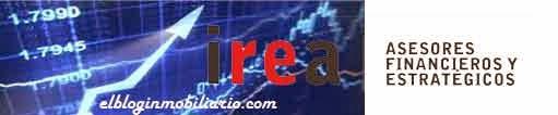 fondos de inversión deuda hipotecaria Irea