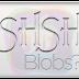 Pengertian SHSH Blobs iPhone iPad dan iPod Touch