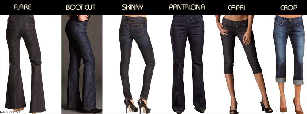 Men Boot Cut Jeans