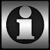 Membuat Gambar di Blog Membesar Bila di Lalui Kursor ( Hover Mouse Gambar )