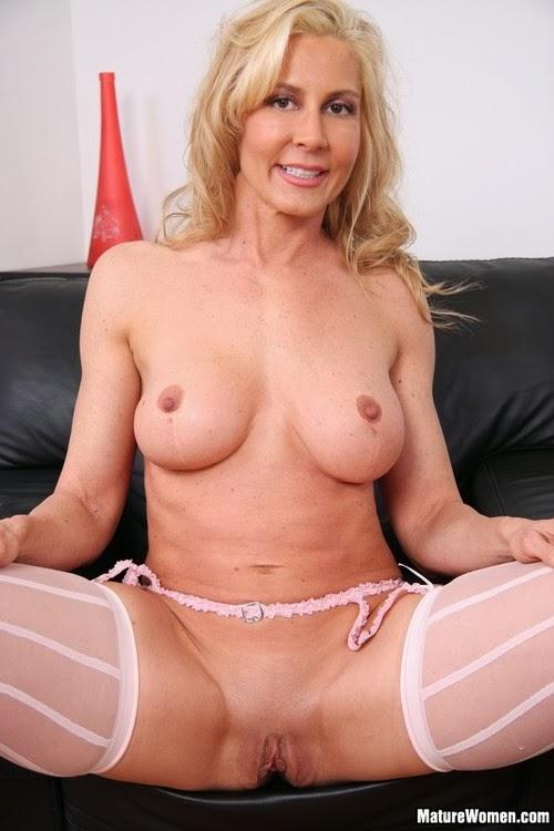 Порно фото Спермик wwwspermikcom
