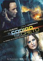 El Código Secreto (2013) DVDRip Latino