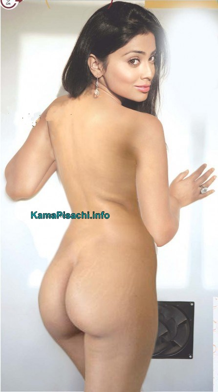 germany porno bollywood katrina varmt