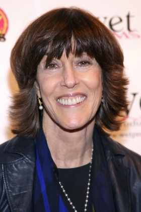 Nora Ephron is Dead » Gossip