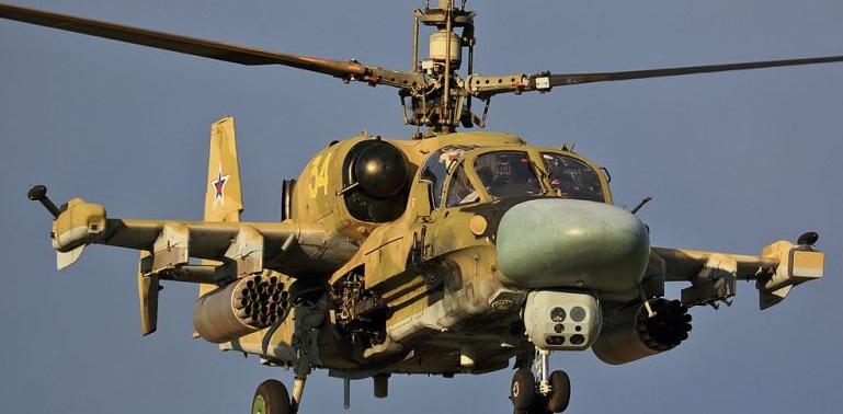 Ερχονται νέες στιγμές κολάσεως για το ISIS: Ρωσικά αεροσκάφη και drones πετούν ήδη από αιγυπτιακές βάσεις