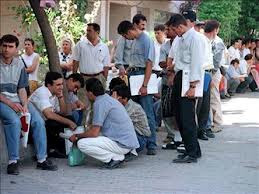 http://www.jobopeningindia.blogspot.in
