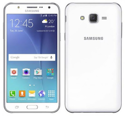 Samsung Galaxy J7 SM-J700F