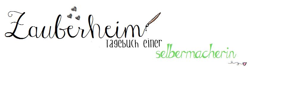 Zauberheim