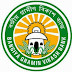 Bangiya Gramin Vikash Bank 542 Officers & Office Asst Vacancies