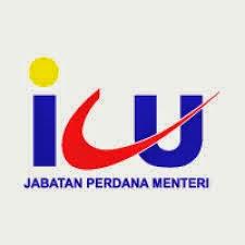 Jabatan Perdana Menteri (JPM)
