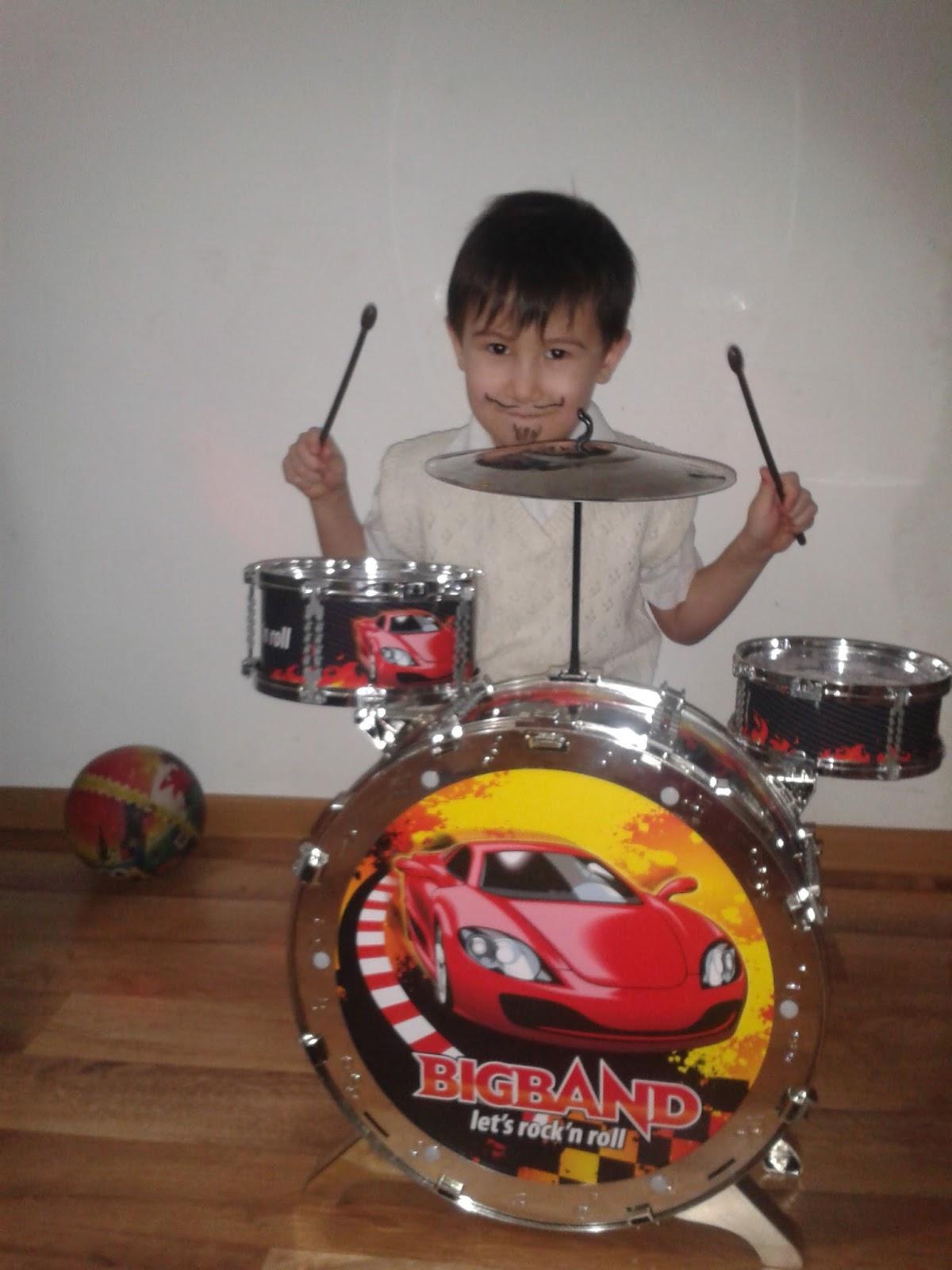Подарок для мальчика 13 лет фото
